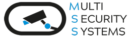 multi-security-systems.de Logo
